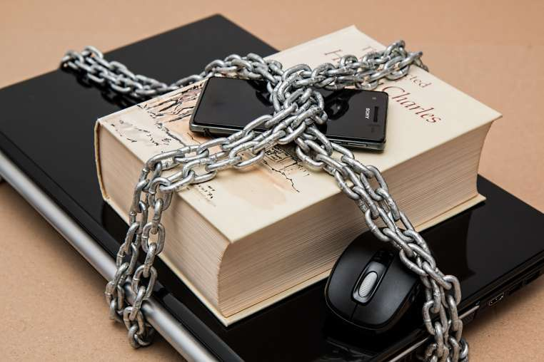 Censorship, Ban, Prohibition: Tools Of Mass Correction