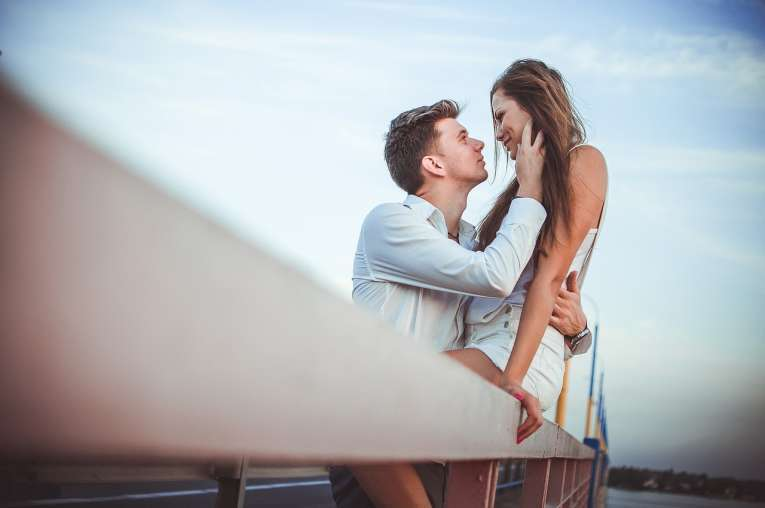 Newly Married Couples Sex Stories