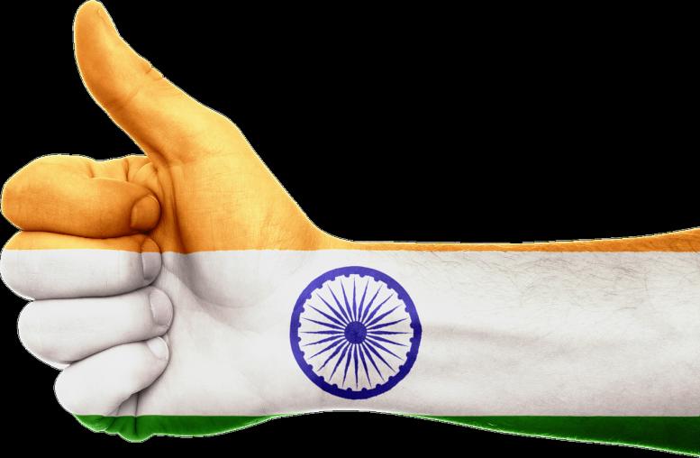 Quora Speaks: India's Worst Contribution To Itself