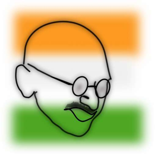 Glorious 69: Happy Independence Day India!