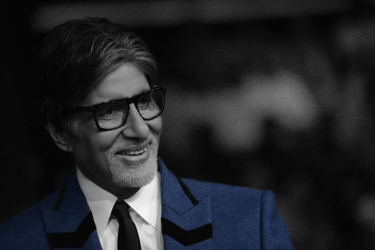 10 Swag Setters Of Bollywood