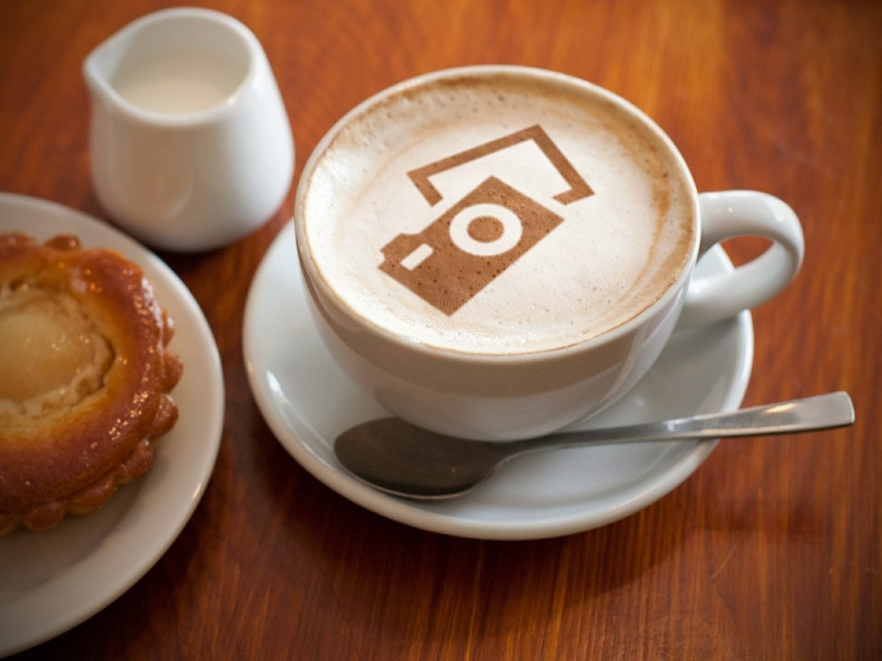 8 Food Photography Tips To Click Great Pics With Your Smartphone