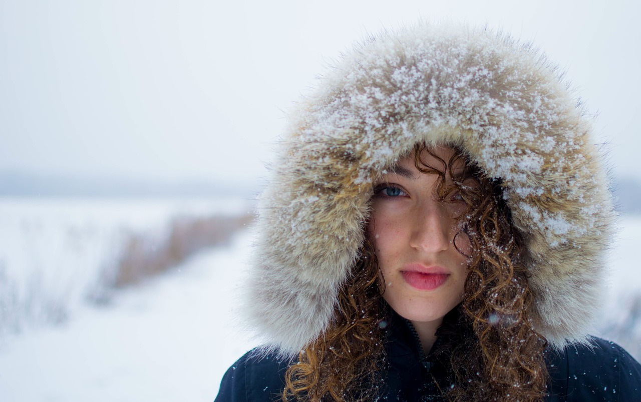 7 Lip Care Tips To Beat The Harshness Of Winters