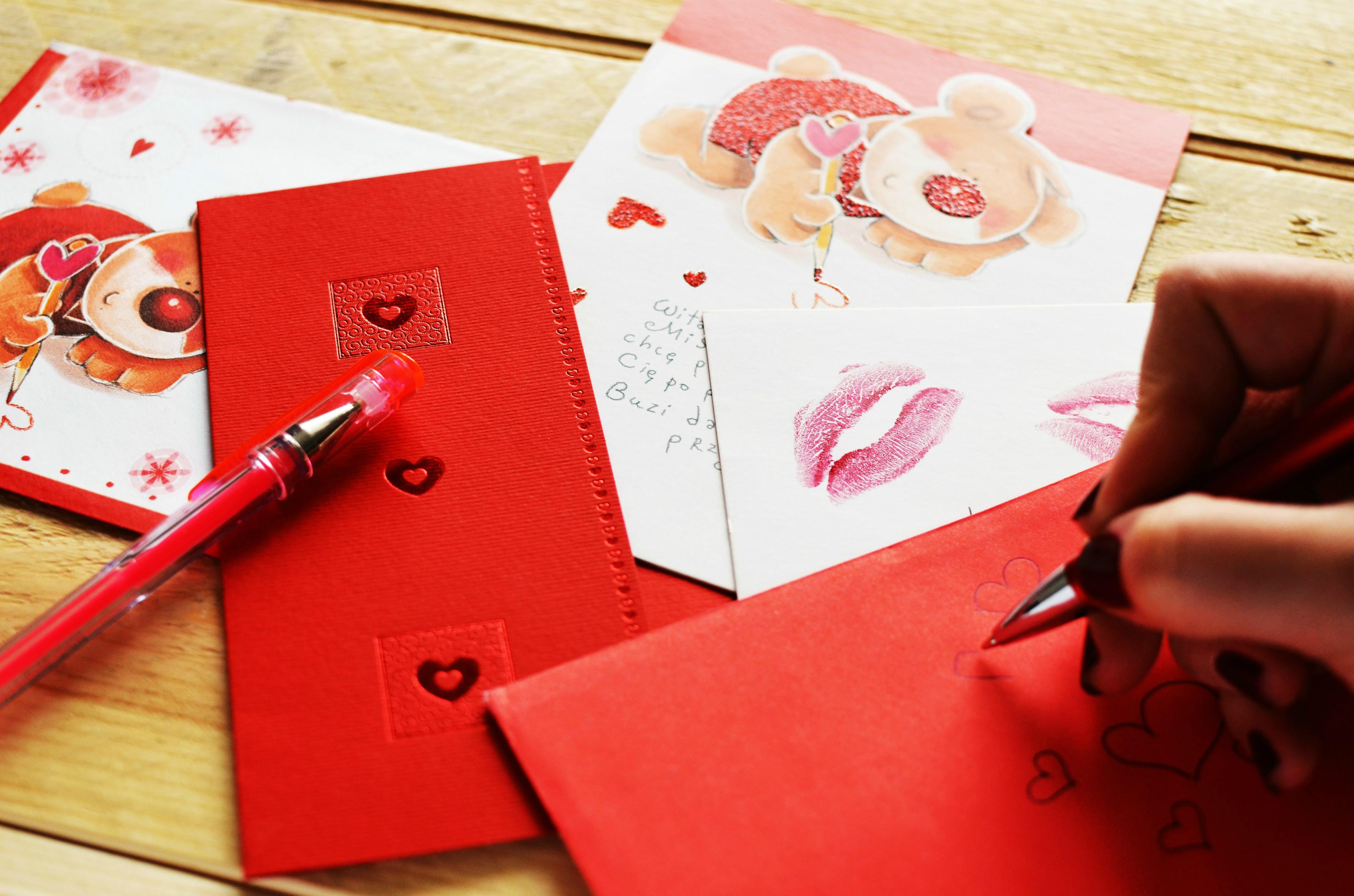 Quora Speaks: Worst Responses To I Love You