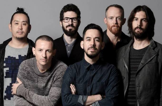 Linkin Park's New In the End Version Is Awesome!
