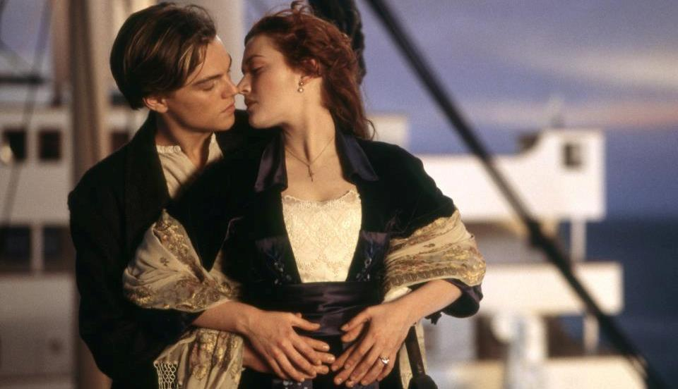 8 Beautiful Love Stories You Can Watch On Valentine's Day