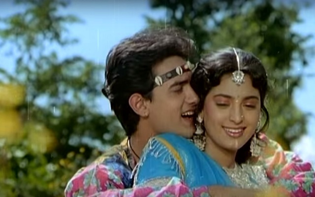 Pretentious Movie Review Of Aamir Khan's Tum Mere Ho