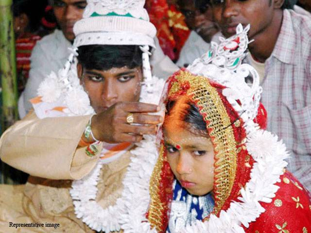 Clap Worthy! How 47,000 Tent Dealers In Rajasthan Are Fighting Child Marriage Menace Is ...