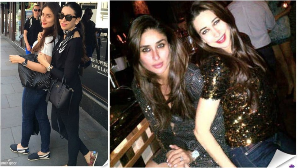 7 Bollywood Siblings Stories That Are Inspiring And Adorable In Every Possible Way