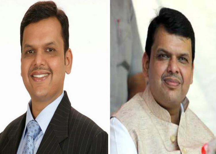 After Anant Ambani, Maha CM Devendra Fadnavis sheds 18 kg in three months