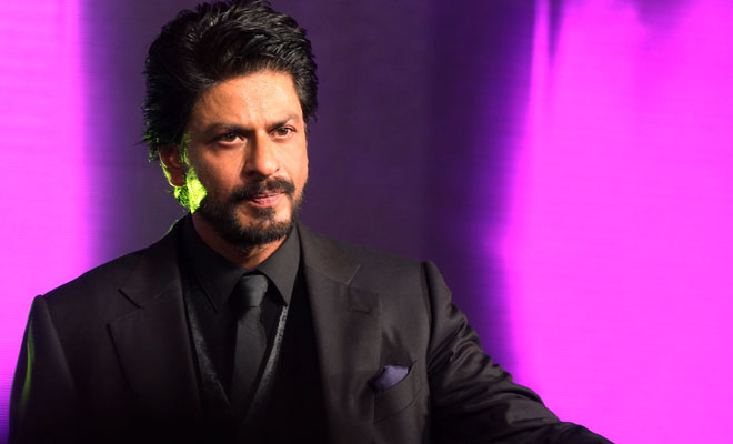 Why I believe that 'Fan' Will Be The Last Nail In Coffin for Shah Rukh Khan