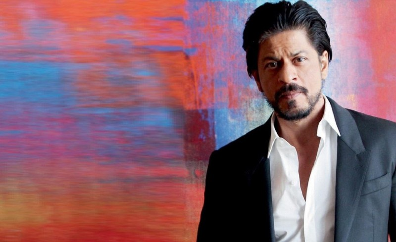 15 Gem Quotes From Shah Rukh Khan That Will Make You His 'Jabra Fan' Instantly