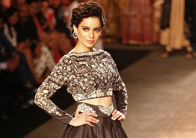 10 unknown facts about Kangana Ranaut, most adorable 'Queen' of Bollywood