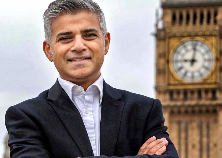 [Image: london-mayor.jpg]