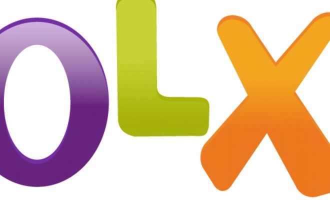 9 months after car was stolen from Noida, owner finds it for sale on OLX