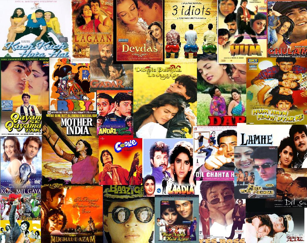7Bollywood cult classics which were actually 'flops'!