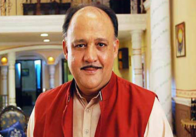 Alok Nath turns 60: 7 best memes of Babu Ji that show 'being sanskaari' is too much ...