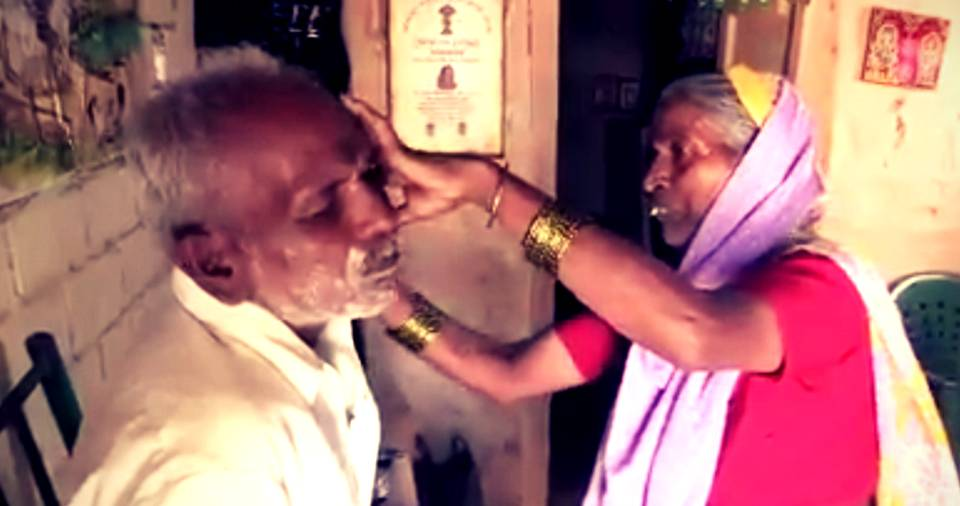 The Incredible Story Of India's First Female Barber Will Give You All The ...