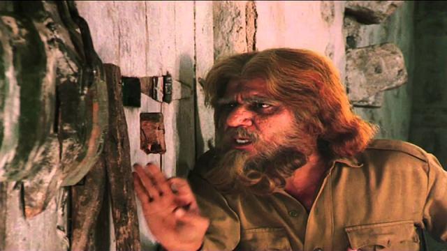 om-puri-actor